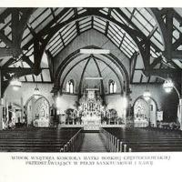 Our Lady of Czestochowa, yearbook photos 5 (1945).jpg
