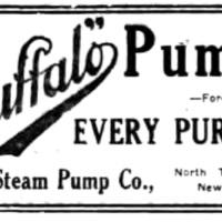 Buffalo Pumps, ad (Tonawanda News, 1930-02-26).jpg