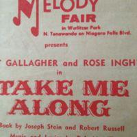 Melody Fair, logotype in program.jpg