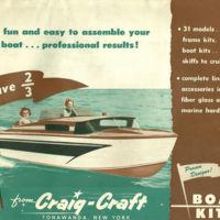 Craig-Craft boats, brochure.jpg