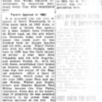 Early History of Polish People in N Tonanada, article (Tonawanda News, 1938-01-21).jpg