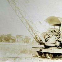Wickwire Steel Plant construction (1907) 2.jpg