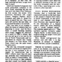 555 River history, article (Ton News, 1986-11-29) 6355.jpg