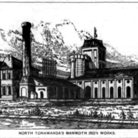 Iron Works - North Tonawanda, NY (1893).jpg