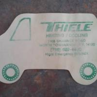 Thiele Heating and Cooling, 7485 Shawnee, jar lid gripper (c1980).jpg