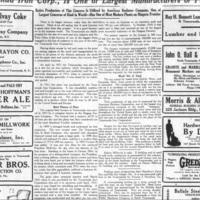 Tonawanda Iron Corp brief history, ad, article (TEN 1929).jpg