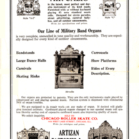 Artizan Factories Inc., Air Calio Organ, ad, reprint (1928).jpg
