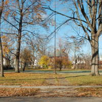 Goundry Street School vacant lot (2008).jpg