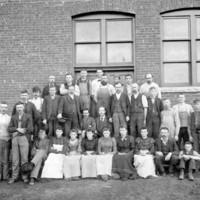 1895ish Barrel Organ Factory employees (from HSOT)2.jpg