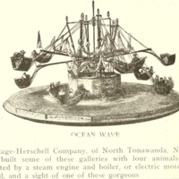 Armitage-Herschell Ocean Wave, photo ad (Street Railway Journal, 1902 PD).png