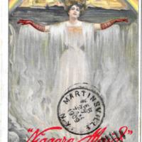 Niagara Maid Silk Gloves, postcard, hi-res (1909-02-27).jpg