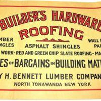 Builders Hardware Roofing, catalog (Bennett Lumber Co., c1910).jpg