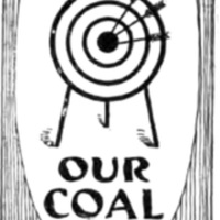 A hit every time, Ives Ice and Coal, ad (Tonawanda News, 1916-04-04).jpg