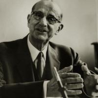 Farny Wurlitzer, portrait photo (NTPL, c1965).jpg