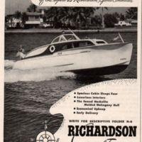 Richardson Take the Wheel, ad (1947).jpg