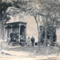 Tussing family home, Simpson St. (c1900).jpg