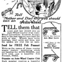 Tell mother and dad, ad (Everyday Engineering Magazine, 1919-03).jpg