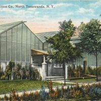 King Construction Co., postcard (1926).jpg