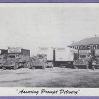 Riverside Chemical Co, North Tonawanda, postcard (1956-07).jpg