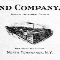 Rand Company Musical Instrument Division, letterhead (c1920).jpg