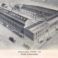 Buffalo Pump (from gardener41).jpg