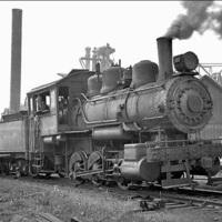 Tonawanda Iron Corp train, photo.jpg