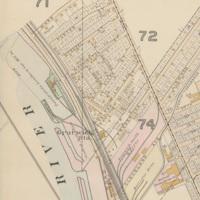 Tonawanda Lumber and Saw Mill Co., Gratwick Station, map detail (1893).jpg