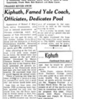 Kiphuth dedicates Memorial Pool (Tonawanda News, 1947-08-18).jpg