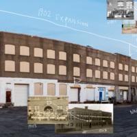 Barrel Organ Factory photos and expansion.jpg