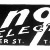 Long's Electric, 106 Webster, ad (Tonawanda News, 1951).jpg