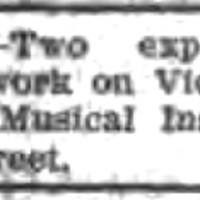 Niagara MIMC, WANTED Assemblers for Violiphones (Tonawanda News, 1912-07-26).jpg