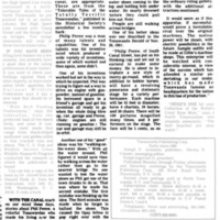Tolerable Tales notes about Perew, article (Ton News, 1983-07-09).jpg