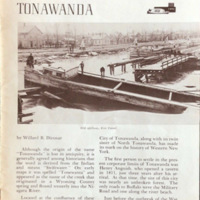 A History of the City of Tonawanda, booklet excerpts (BECHS, 1971) 1.jpg