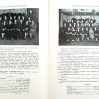 Our Lady of Czestochowa, yearbook photos 2 (1945).jpg