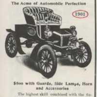 Starin Automobile Co., photo ad (1901).jpg