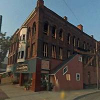 Fowler Block renovations, photo (2007-10, Google).jpg
