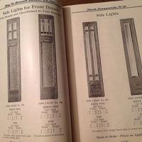 Bennett Bargain Book, front door side lights (1926).jpg