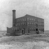 North Tonwanda Barrel Organ Factory, photo (1893).jpg