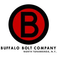 Buffalo Bolt Company with red - MEDIUM.jpg