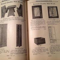 Bennett Bargain Book, millwork (1926).jpg