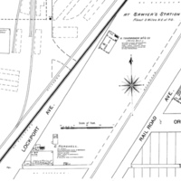 Organ Factory and George Herschell Works, map (Sanborn Map Co., 1893).jpg