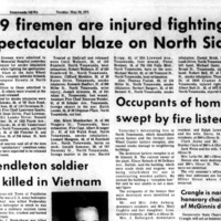 29 firemen injured fighting specactular blaze, article (1972-05-30).jpg