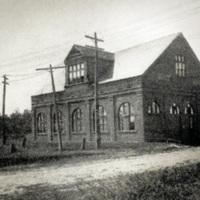 Robinson Street transformer house, photo (c 1896).jpeg