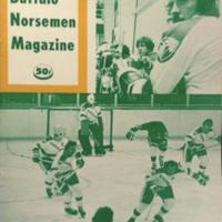 Buffalo Norsemen program.jpg