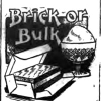 Thompson Ice Cream, illustrated ad (Tonawanda News, c1913).jpg