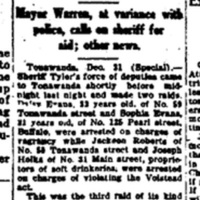 1924-12-21 Tylers Men Arrest Four at Tonawanda (Buffalo Courier).jpg
