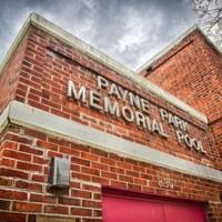 Memorial Pool, set of HDR photos (2019, Dennis Reed Jr).jpg