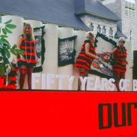 Durez parade float, photo (1972).jpg
