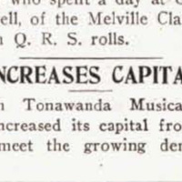 NTMIW increases capital, article (Music Trade Review, 1914).jpg