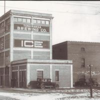 Tonawanda Brewing Co., photo (c1930).jpg